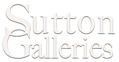 Sutton Art Galleries